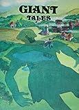 Giant Tales (0893753270) by Denan, Corinne
