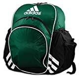 Adidas 993301 Copa II Backpack (Forest Green)