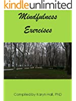 Mindfulness Exercises for DBT Therapists