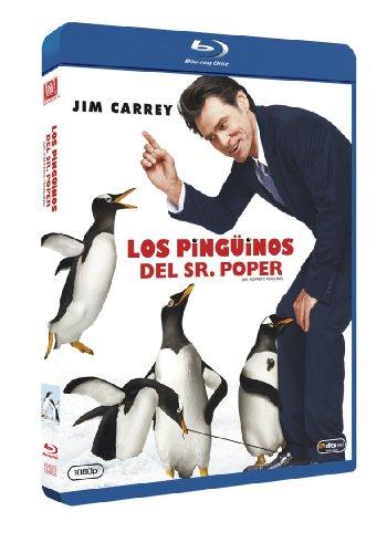 los-pinguinos-del-sr-poper-blu-ray