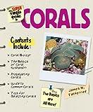 Super Simple Guide Corals (Super Simple Guide To...)