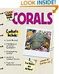 Super Simple Guide Corals (Super Simp...