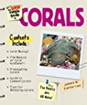 Super Simple Guide Corals (Super Simp...