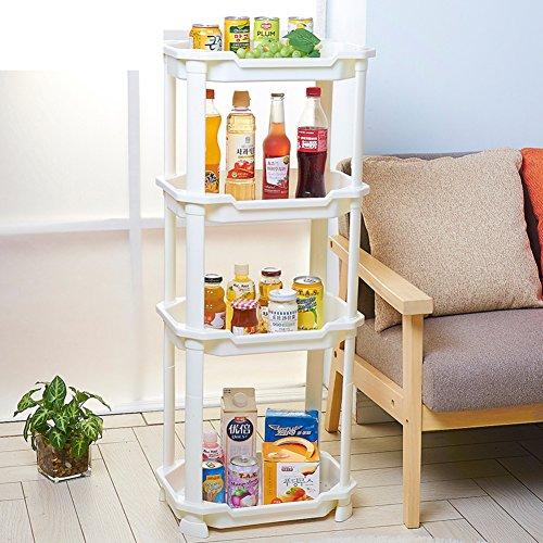 salviette-pavimento-bagno-angolo-rack-mensola-igienici-lavatrice-wc-living-room-rack-di-stoccaggio-a