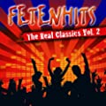 Fetenhits - Real Classics Vol. 2
