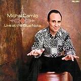 """Michel Camilo """"Live at the Blue Note"""""""
