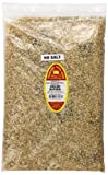 Marshalls Creek Spices Refill Pouch No Salt Salad Superb, XL, 22 Ounce
