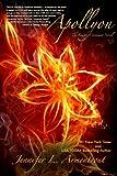 Apollyon (The Covenant Series Book 4) (English Edition)