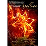 Apollyon (Covenant Book 4) ~ Jennifer L. Armentrout