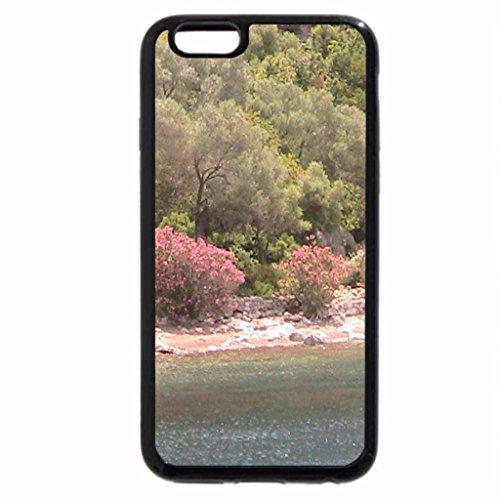 6s-iphone-plus-custodia-per-iphone-6-plus-colore-blu-cruise-sul-mare-fioritura-olendry-e-alberi-di-u