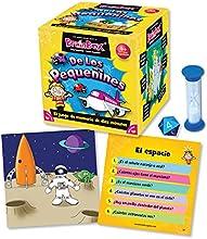 """BrainBox - Juego de memoria """"De los pequeñines"""" en castellano (316468)"""