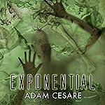 Exponential | Adam Cesare