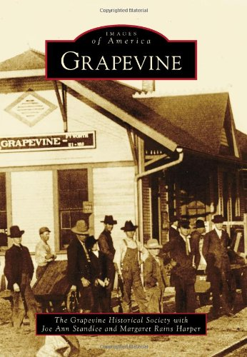 Real Estate Grapevine Texas Relocate Or Retire