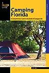 Camping Florida: A Comprehensive Guid...