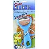 Kiwi Pro Slice Peeler