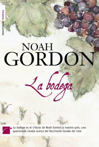 Bodega, La (Spanish Edition) PDF