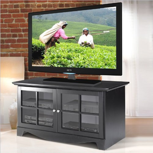 Cheap low prices affordable modern furniture for Cheap modern furniture amazon