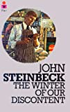 The Winter of Our Discontent John Steinbeck