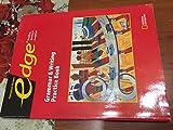 img - for Edge Fundamentals Grammar & Writing Practice Book book / textbook / text book