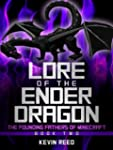 Minecraft: Lore of The Ender Dragon (...