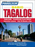 Tagalog, Basic: Learn to Speak and Un...