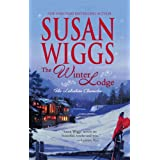 The Winter Lodge (Lakeshore Chronicles, Book 2) ~ Susan Wiggs