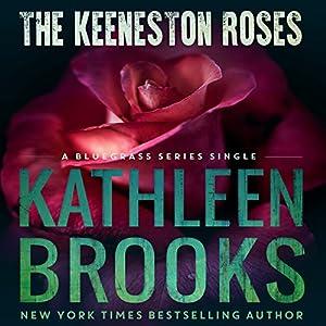 The Keeneston Roses Audiobook