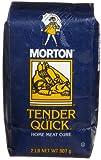 Morton Tenderquick