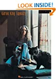 Carole King - Tapestry: Easy Piano