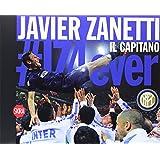 Javier Zanetti. Il Capitano