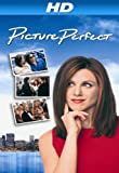 Picture Perfect [HD]