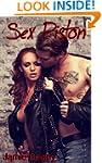 Sex Piston (Biker Bitches Book 1)