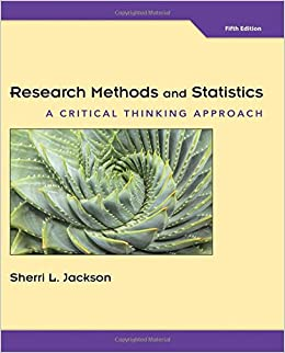 critical thinking research methods Critical thinking in the the resources below provide research, bibliographies, methods http://mcckcedu/institutional-research-assessment/docs/critical.