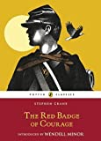 The Red Badge of Courage (Puffin Classics) by Crane, Stephen published by Puffin (2009)