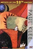 Artists of the 20th Century: Paul Klee [DVD] [Region 1] [US Import] [NTSC]