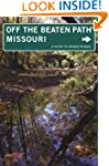 Missouri Off the Beaten Path®, 9t...