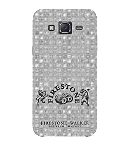 Doyen Creations Printed Back Cover For Samsung Galaxy On5