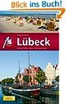 Lübeck MM-City inkl. Travemünde: Reis...