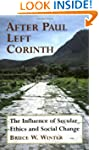 After Paul Left Corinth: The Influenc...