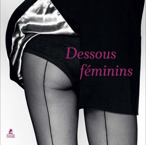 Dessous Féminins