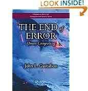John L. Gustafson (Author) Download:   $47.96