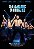 Magic Mike (AIV)