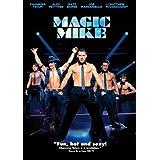 Magic Mike ~ Channing Tatum