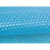 Quick Set Ring Pool Solar Cover 8 Ft