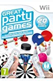Cheapest Great Party on Nintendo Wii