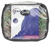 Goody Brush Rollers, Mega Pack, 36 Count