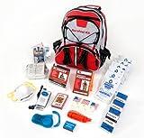 1-Person-Survival-Kit-Essentials-Survival-Bag