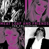 The Collection von Meat Loaf and Friends