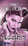 The Crimes of Clara Turlington