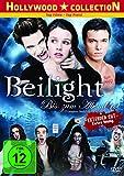 Beilight - Bis(s) zum Abend(b)rot (Extended Cut)